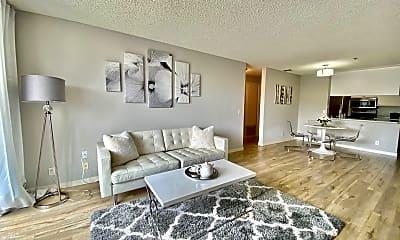 Living Room, 350 S Reno St, 0