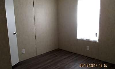 Bedroom, 6405 Lois St, 1