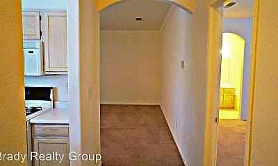 Building, 5525 W Flamingo Rd, 1