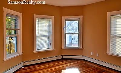 Bedroom, 174 Gano St, 1