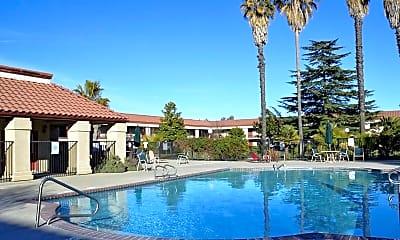 Pool, Villa Paseo Palms - Senior Residence 55+, 0