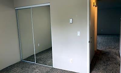 Bedroom, 2530 NW Coolidge Way, 2