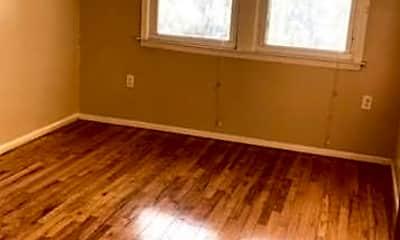Bedroom, 57-4 Cloverdale Blvd 1FL, 0