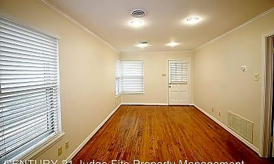 Bedroom, 7203 Caillet St, 1