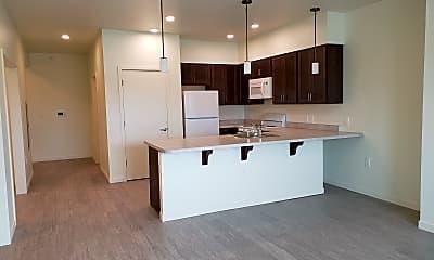 Kitchen, 501 Interstate Dirive, 0