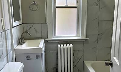 Kitchen, 16 Girard Ave, 2