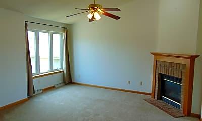 Bedroom, N245 Eastowne Ln, 1