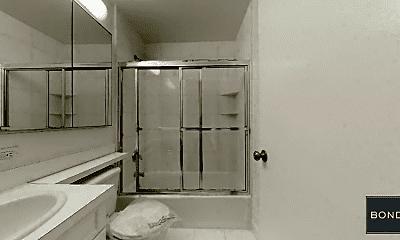 Bathroom, 440 E 71st St, 2