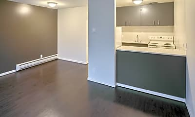 Kitchen, 3430 Rainier Ave S, 1