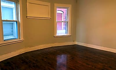 Bedroom, 232 W Delavan Ave, 2