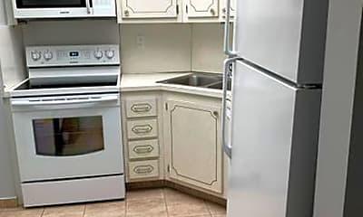 Kitchen, 55 SW 2nd Ave, 0