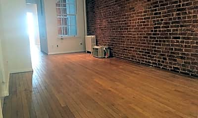 Living Room, 235 East 81st Street, 0