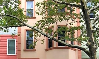 Building, 251 Patchen Ave 1, 2