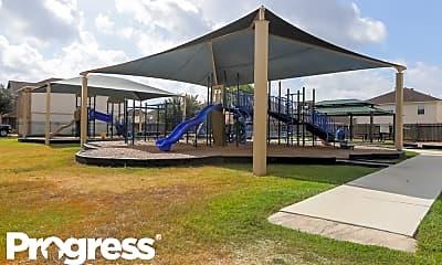 Playground, 20903 Trenton Valley Ln, 2