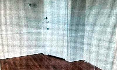 Bedroom, 54 Oak St 9, 2