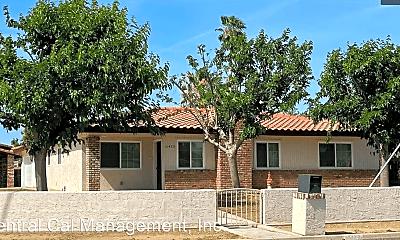 Building, 10428 Enger St, 0