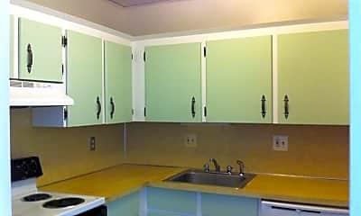 Kitchen, 141 Commercial St, 0