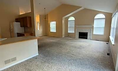 Living Room, 1789 Wentworth Dr, 1