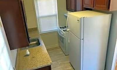 Kitchen, 5004 82nd St, 1