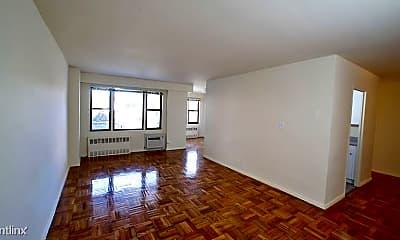 Living Room, 410 Avenue X, 1