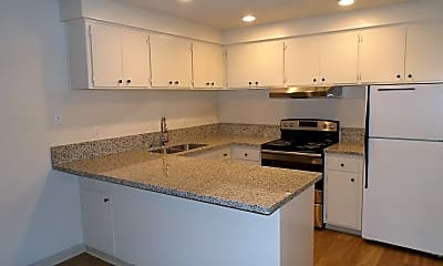 Kitchen, 54 Cameo Dr, 0