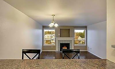 Living Room, 8820 Nesbit Ave N, 0