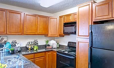 Windfield Townhomes, 0