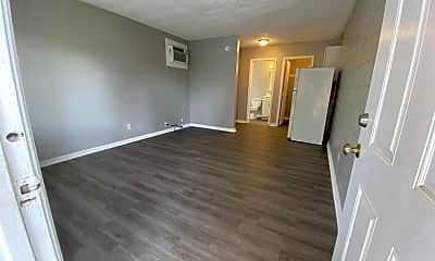 Living Room, 2026 4th St. S, 0