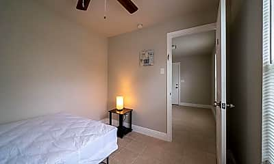 Bedroom, Room for Rent -  A 4-min walk to Parker Rd @ McGal, 2