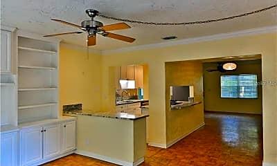 Kitchen, 3925 W Bay View Ave, 1