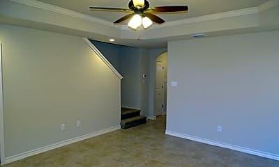Bedroom, 6402 Marcel Way, 1
