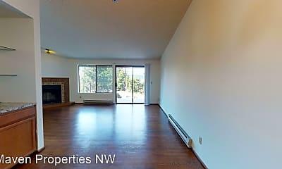 Living Room, 11323 Rainier Ave S, 1