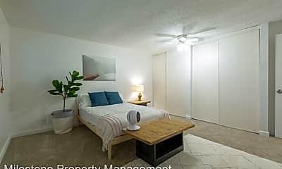 Bedroom, 1729 Park Ave NE, 2