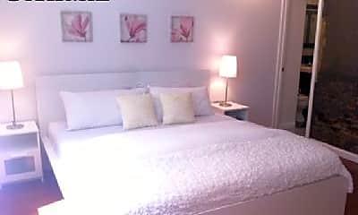 Bedroom, 157 Rivington St, 0