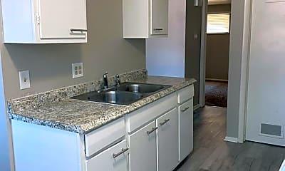 Kitchen, 5561 S Delaware St, 0