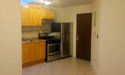Kitchen, 681 Flatbush Ave 2R, 0