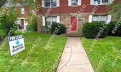 148 S Powell Ave, 0