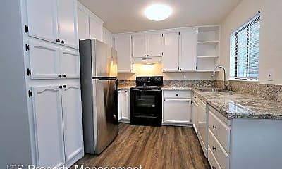 Kitchen, 3043 Marshall Way, 0