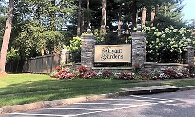 Bryant Gardens, 1