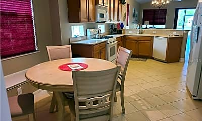 Dining Room, 5808 Nesters Ln, 2