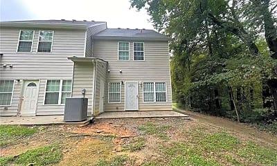 Building, 395 Brookview Dr, 2