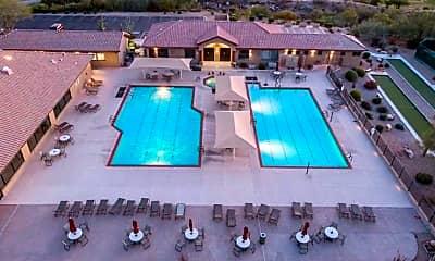 Pool, 8320 E Masters Rd, 2