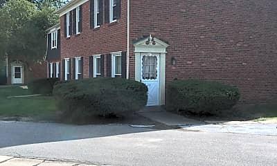 Yorktown Village Apartments, 0