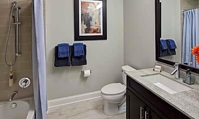 Bathroom, 7242 S May St, 0