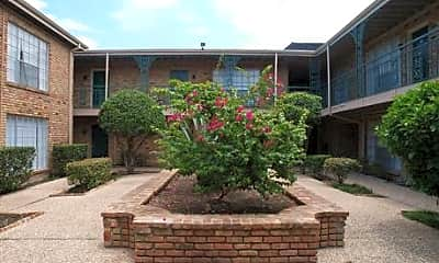 Tanglewood Place Apartments, 0