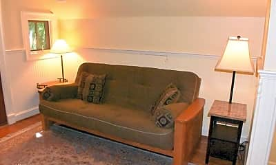 Living Room, 66 Rutledge Ave, 2
