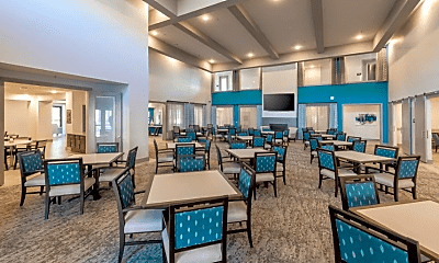 The Luxe at Cedar Hill, 0