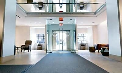 Silver Suites Residences Beekman Tower, 1