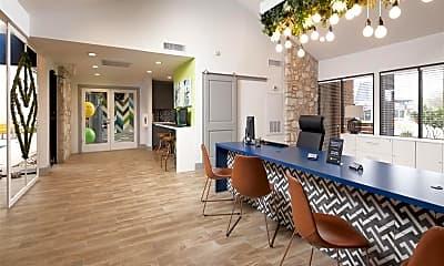 Dining Room, 8912 N Lamar Blvd, 2