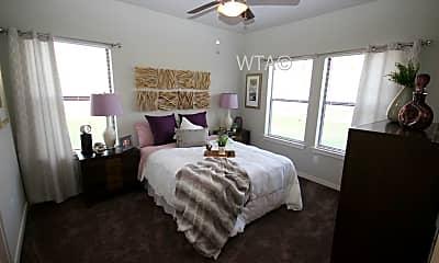 Bedroom, 6831 Alamo Pkwy, 2